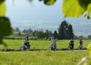 motorbike tour Solothurn